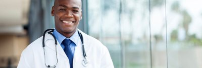 Doctor Salary in Nigeria
